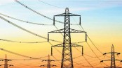 PGCB moves to improve power supply in four districts