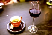 Coffee, wine may be good for your gut bacteria: Study