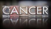 How cancer cripples the elderly
