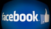 Facebook 'Reactions' failed to engage users: Study