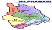 Man dies of heatstroke in Nilphamari