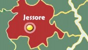 UP chairman hacked  in Jessore