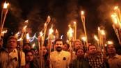 Ganajagaran Mancha celebrates Nizami's impending execution