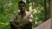 The lengths Nawazuddin Siddiqui went to while playing 'psycho Raman'
