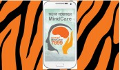 First ever mobile counseling service introduced by Banglalink
