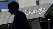 Google to ban payday lending ads
