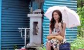 Deepika Padukone to endorse real estate property