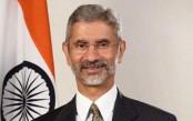 Bangladesh-India to counter terrorism bilaterally