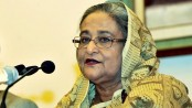Utilise development projects money properly, PM to engineers