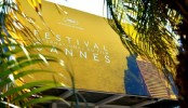 69th Cannes Film Festival kicks off in France