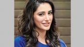 Reviews don't traumatise her anymore: Nargis Fakhri