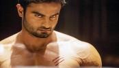 I want to work with Deepika Padukone: Sudheer Babu