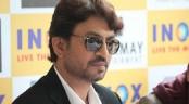 Irrfan Khan wants to do romantic films now