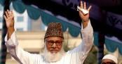 Turkey's ambassador to Bangladesh recalled after hanging of Nizami