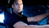 Vin Diesel sued by ex-business associate