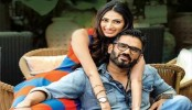 Will do father-daughter film with Athiya: Suniel Shetty