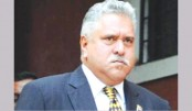India asks Interpol for arrest warrant against Mallya