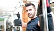 4 Reasons a Strong Upper Body is Essential to a Healthy Life
