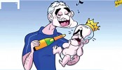 Andrea Bocelli Makes Claudio Ranieri Emotional