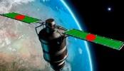 Bangabandhu Satellite to be launched on Dec 16, 2017: Tarana