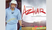 Controversy surrounding Azhar was expected: Emraan