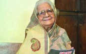 PM takes responsibility for Nurjahan Begum's treatment