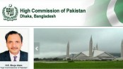 Dhaka protests Islamabad resolution over Nizami execution