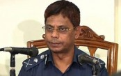 Stay alert to prevent militancy, IGP asks cops