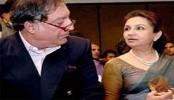Tiger Pataudi's life would make a good film: Sharmila