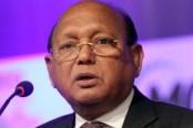 Sheikh Hasina erases country's stigma: Tofail