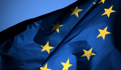 Political unrest, extremism biggest obstacles: EU