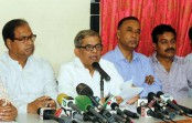 Fakhrul fears constitutional crisis