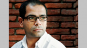 Bangladeshi architect Kashef Mahboob conferred prestigious Baku award