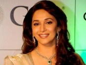 Post-birthday party planned for Madhuri Dixit on TV show's set