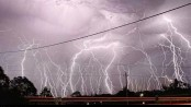 Severe thunderstorms likely