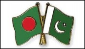 Relation between Dhaka, Islamabad shouldn't be clouded with single issue