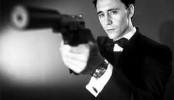 Tom Hiddleston to be next James Bond?