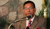 Pakistan breached 1974 agreement: Law minister