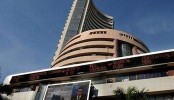 Q4 results, macro data to set tone for equity markets