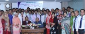 FSIBL organises workshop on Green Banking