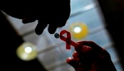 New target brings HIV vaccine one step closer