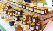 Honey fair begins at BSCIC