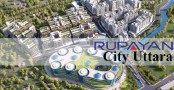 Rupayan City introduces gated community in city
