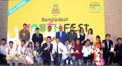 DCCI Bangladesh YouthFest Concludes