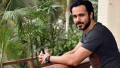 Box office pressure makes actors jittery: Emraan Hashmi
