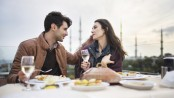 Eat less to boost your sex life: Study