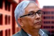 SWIFT responsible for BB money heist: Farashuddin