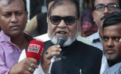 Jamaat's politics will be banned in the coming session of JS: Mozammel