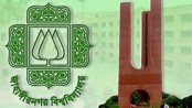 JU withdraws expulsion order against 5 BCL men