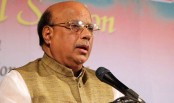 Nasim visits ailing Ajoy Roy at hospital